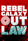 Rebel Galaxy Outlaw System Requirements