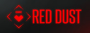 Red dust System Requirements