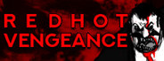 RED HOT VENGEANCE System Requirements