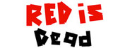 Red is Dead System Requirements