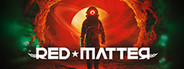 Red Matter System Requirements