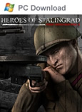 Red Orchestra 2: Heroes of Stalingrad System Requirements