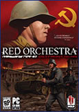 Red Orchestra System Requirements