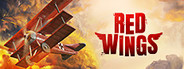 Red Wings: Aces of the Sky System Requirements