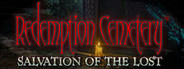 Redemption Cemetery: Salvation of the Lost Collector's Edition System Requirements