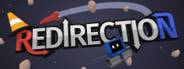 Redirection System Requirements