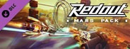 Redout - Mars Pack System Requirements