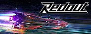 Redout System Requirements