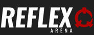 Reflex Arena System Requirements