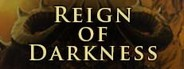 Reign of Darkness System Requirements