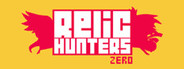 Relic Hunters Zero Similar Games System Requirements
