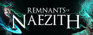 Remnants of Naezith Similar Games System Requirements