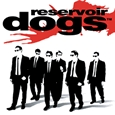 Reservoir Dogs System Requirements
