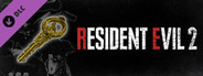 RESIDENT EVIL 2 - All In-game Rewards Unlock System Requirements