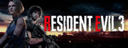 RESIDENT EVIL 3 System Requirements