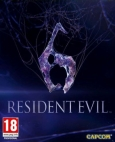 Resident Evil 6 Similar Games System Requirements