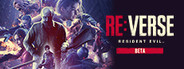 Resident Evil Re:Verse System Requirements