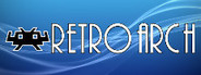RetroArch System Requirements