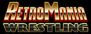 RetroMania Wrestling System Requirements