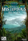 Return to Mysterious Island System Requirements