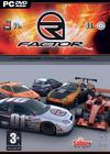 rFactor System Requirements