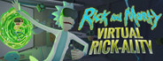 Rick and Morty: Virtual Rick-ality Similar Games System Requirements