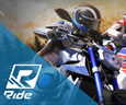 RIDE Similar Games System Requirements