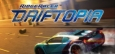 Ridge Racer Driftopia System Requirements