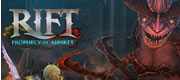 RIFT: Prophecy of Ahnket System Requirements