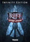 Rift: Storm Legion System Requirements