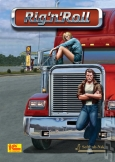 Rig n Roll System Requirements