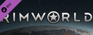 RimWorld Pirate King Access System Requirements