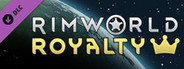 RimWorld - Royalty System Requirements