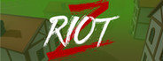 RiotZ System Requirements