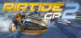 Riptide GP2 Similar Games System Requirements