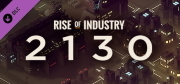 Rise of Industry: 2130 System Requirements