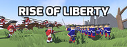 Rise of Liberty System Requirements