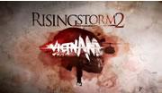 Rising Storm 2: Vietnam Similar Games System Requirements