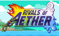 Rivals of Aether System Requirements