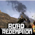 Road Redemption System Requirements