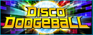 Robot Roller-Derby Disco Dodgeball System Requirements