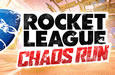 Rocket League - Chaos Run DLC Pack System Requirements
