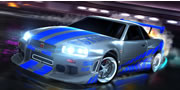 Rocket League - Fast and Furious System Requirements