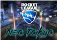 Rocket League - Neo Tokyo System Requirements