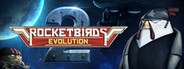 Rocketbirds 2 Evolution System Requirements