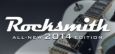 Rocksmith 2014 System Requirements
