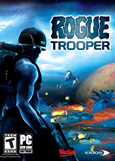 Rogue Trooper Similar Games System Requirements