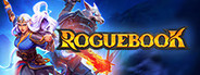 Roguebook System Requirements