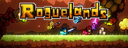 Roguelands Similar Games System Requirements