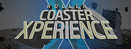Rollercoaster Xperience Similar Games System Requirements